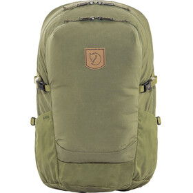 Fjällräven High Coast Trail 26 Backpack olive